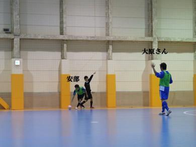 福岡 賃貸 フライディナイトカップ�D.jpg