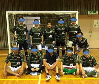 糸島リーグ.jpg